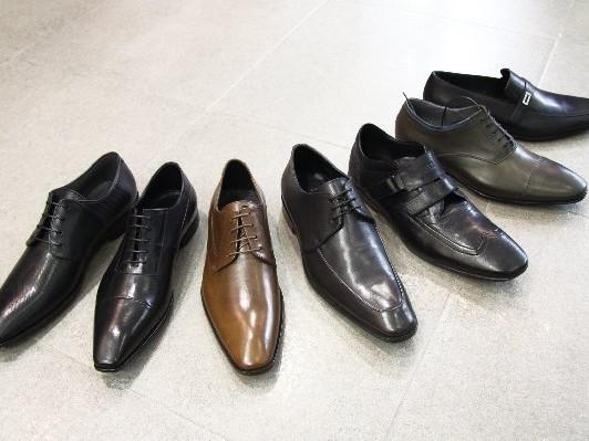Vous trouverez chez Chaussea le plus grand choix de chaussures en ligne. Pratique! Qu'il s'agisse de chaussures homme, chaussures femme ou encore chaussures enfants, le meilleur de la chaussure en ligne est sur metools.ml! Vous trouverez forcément chaussure à votre pied.