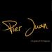 PIER JUAN